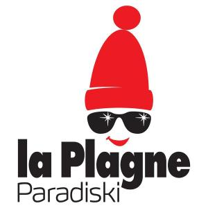 www.la-plagne.com